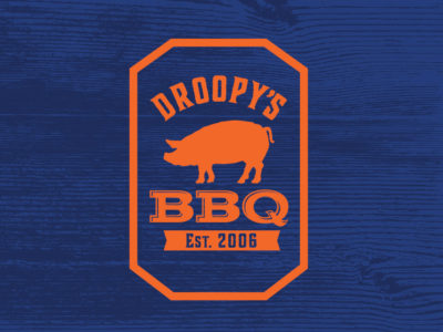 Droopy's BBQ
