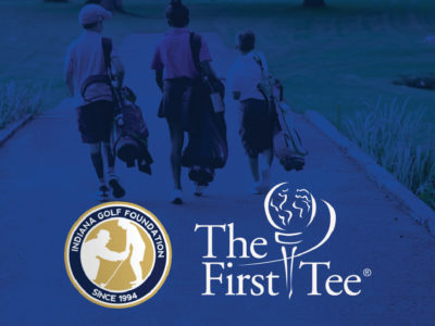 The First Tee of Indiana