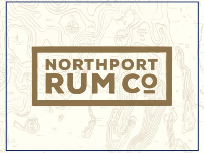 Northport Rum Co.