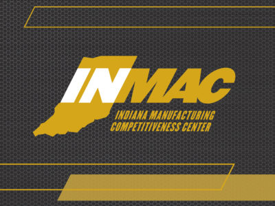 Indiana Manufacturing Competitiveness Center