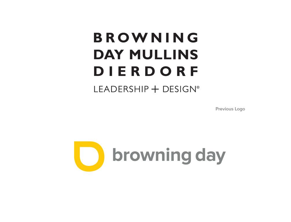 BD logo web