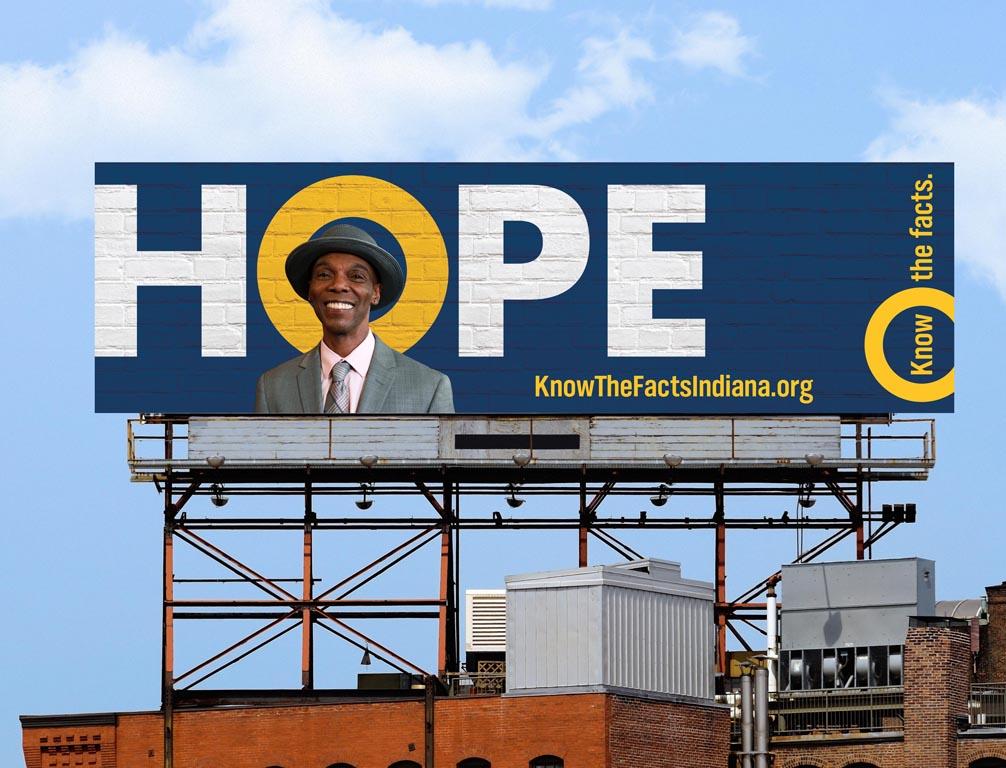 FSSA campaign hope web
