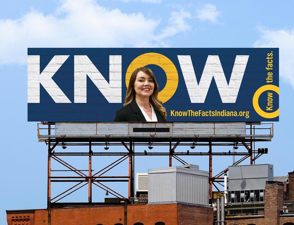 FSSA campaign know web