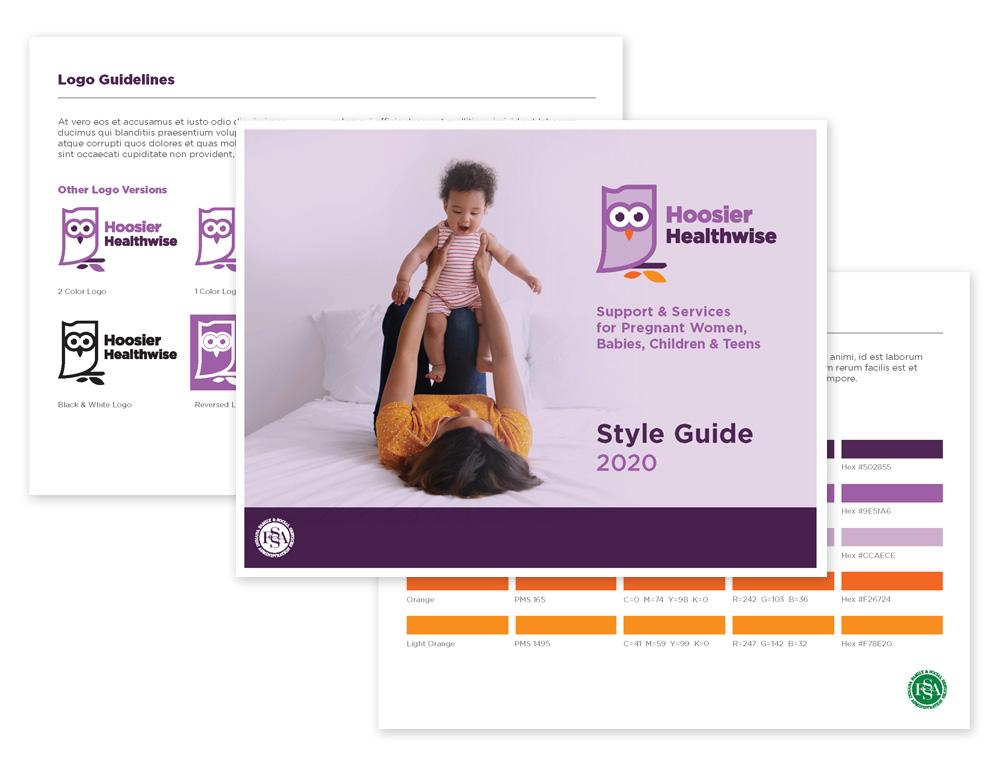 HHW guideline web
