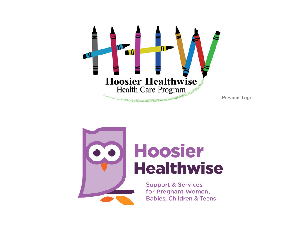 HHW logo web